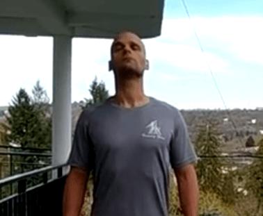 Vidéo : Routine de Stretch