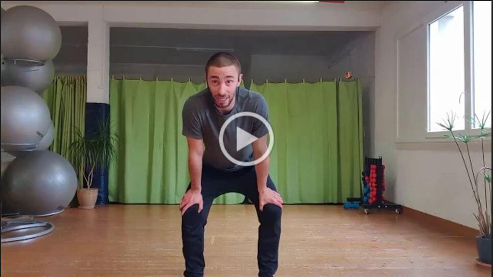 Vidéo : NIA avec Mathias